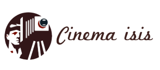 cinemaisis