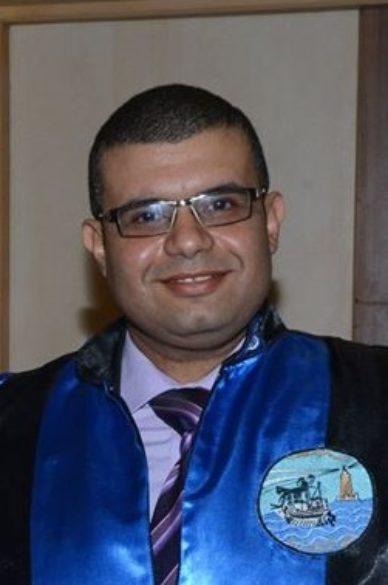 د.محمد مخيمر