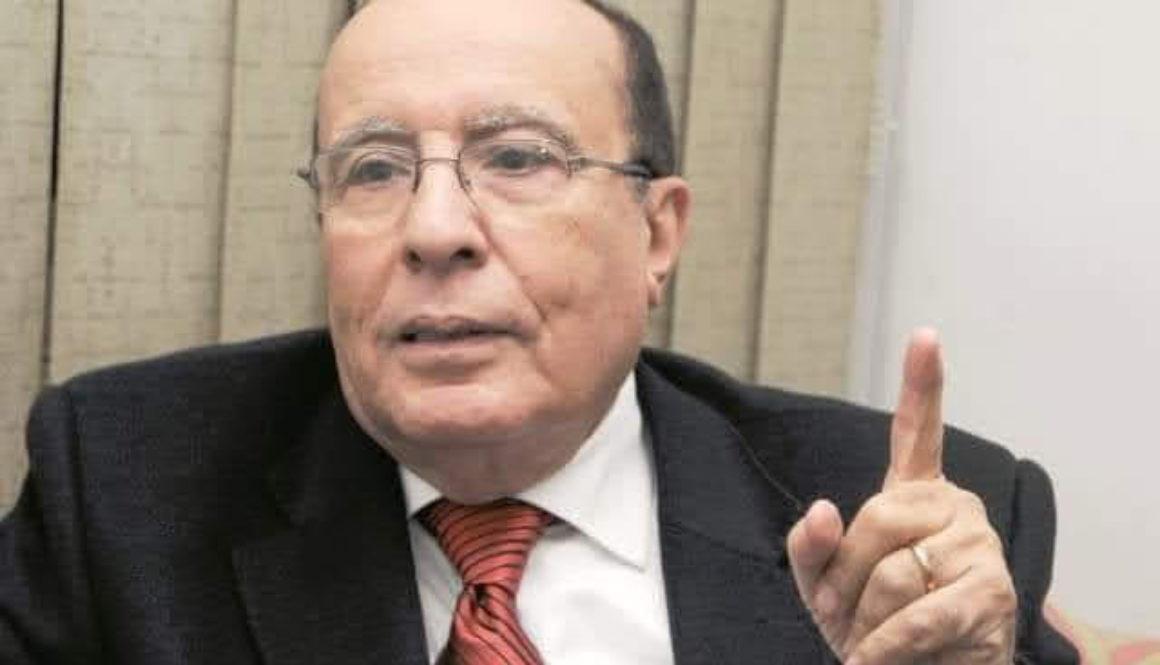 الاستاذ المخرج المصري محمد فااضل