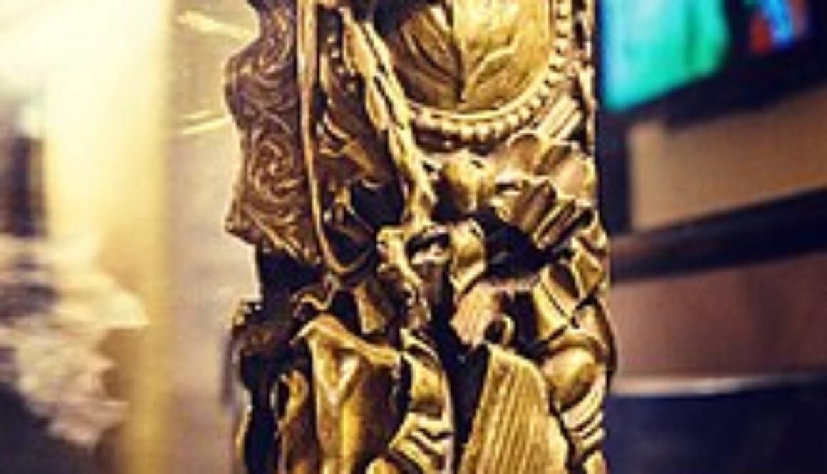 217px-César_d'honneur_1993_—_Gérard_Oury_(centré)
